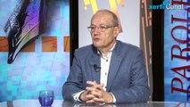 Michel Taly, Dans les cuisines de la complexité fiscale française - Introduction