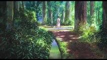 Bande-annonce : le vent se lève - Miyazaki