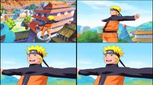 Naruto「AMV」◽HEROIC◽  SPECIALLY FOR INDIAN FANS ⏹️NARUTO HINDI AMV⏹️