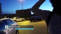 My Adobe Premiere Pro Lightning Effect Tutorial - video dailymotion