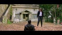 Koi Ishaara - Force 2 - Video Song - John Abraham, Sonakshi Sinha