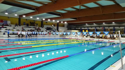 Interclubs 2016 - Thionville
