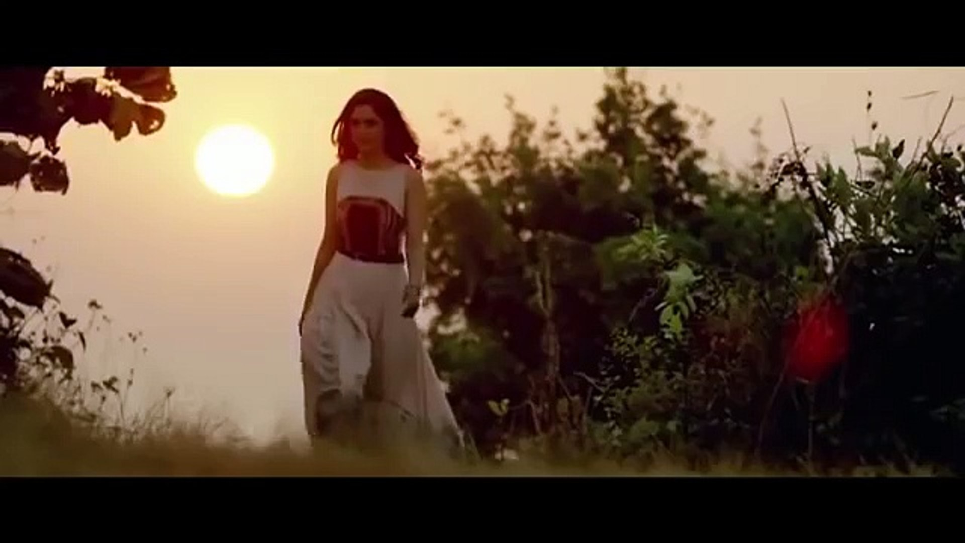 M A  Pass New Upcoming Movie 2016 official Trailer HD New Bollywood Movie Trailers 2016 640x360