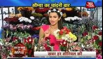 Shakti  15th November 2016 Latest Hindi Serial News Updates   Colors Drama Promo