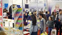 Protests at Istanbul Book Fair | DW News