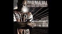 Djamajal - Rap et Bizness