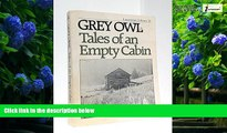 Big Deals  Tales of an Empty Cabin  Best Seller Books Most Wanted