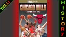 Flavio Tranquillo e Federico Buffa raccontano i Bulls campioni 1997 | Parte 1/2