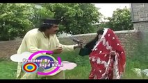 PASHTO FUNNY DRAMA ISMAIL SHAHID VIDEO NO 3 THE LEGEND COMEDIAN ISMAIL SHAHID