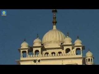Tusin Naam Japo | Rinku Kalia | | Dasaan Guruan Di Baani | Popular Punjabi Devotional Songs