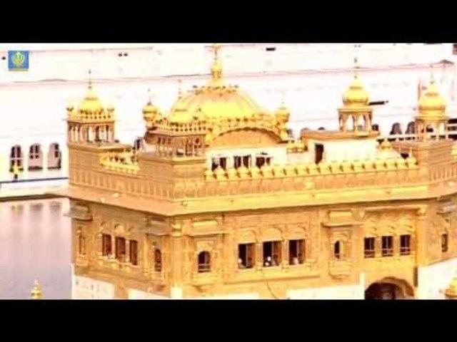 Satnam Bol | Kulbir | Dasaan Guruan Di Baani | Popular Punjabi Devotional Songs