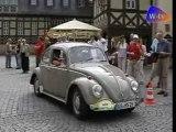 ADAC-Sachsen-Anhalt Classic 2007