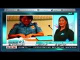 [News@1] Pambansang pulisya handang-handa na sa darating na election sa susunod na linggo [05|02|16]