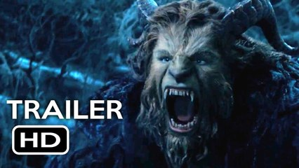 Beauty And The Beast   Full Movies