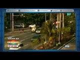 [Good Morning Boss] Traffic Update: Quezon Ave., Quezon City [05|19|16]