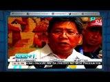 [News@1]Palasyo nanindigan walang ginagawang ilegal sa PNoy habang nasa palasyo [05|16|16]