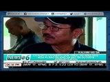 [News@6] Ex N. Cotabato Gov. Piñol inilatag ang mga plano bilang DA Sec ng Duterte Admin [05|17|16]
