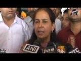 Jalandhar Kand RSS Leader Jagdish Gagneja Navjot Sidhu Demands CBI inquiry Punjab Police CCTV Video