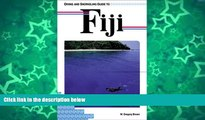 Buy NOW  Diving and Snorkeling Guide to Fiji (Lonely Planet Diving and Snorkeling Guides)  READ