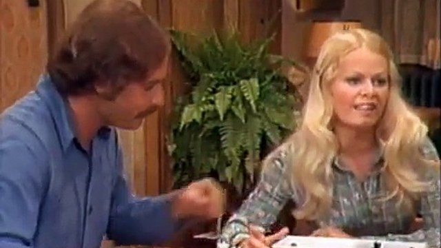 All in the Family S5 E14 - Mikes Friend