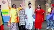 Stage Drama 2017 Zafri Khan Full Chaskay With Bijlee Larki Pk New Pakistani Punjabi Stage