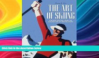 Buy NOW  The Art of Skiing: Vintage Posters from the Golden Age of Winter Sport  Premium Ebooks