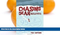 Deals in Books  Chasing Dean: Surfing America s Hurricane States  Premium Ebooks Best Seller in USA