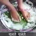 Sugar ka elaj desi in urdu - treatment of sugar desi karele se