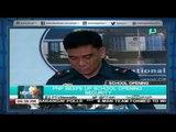[NewsLife] PNP beefs up School Opening Security [05|25|16]