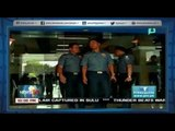 [NewsLife] Outgoing PNP Chief starts farewell visits [05 25 16]