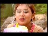 Yara | Punjabi Hits Sad Songs | Babu Chandigarhia |  Punjabi Popular Music | Catrack Entertainment