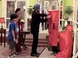The Suite Life Of Karan and Kabir S01 E22