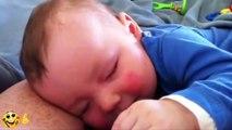 Видео для детей. ПРИКОЛЫ С ДЕТЬМИ Смешные дети