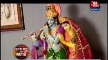 Saath Nibhana Saathiya 16th November 2016 Latest Updates Promo _Latest Serial 2016 _ Star Plus