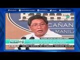 [News@6] Coloma: Ipagpapatuloy ni PNoy ang trabaho hanggang sa huling araw ng termino [06|06|16]