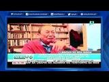[News@6] Dating Pres. Marcos, inaasahang ililibing sa Libingan ng mga Bayani sa Setyembre [06|11|16]