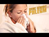 Home Remedies For Phlegm | Best Health Tip And Food Tips | Education