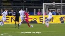 All Goals & Highlights HD - Italy 0-0 Denmark 14.11.2016 Friendly Match U21