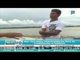[News@6] Mga taga-Naga, naghahanda na para sa thanksgiving ni VP-elect Leni Robredo [06|23|16]