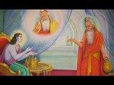 Valmik Shabad│Daya│Sai Bhajan│Papoular Hindi Bhajan│Ram Bhajan