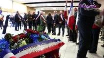 Maurienne Reportage # 65 Commémoration de l'armistice du 11 Novembre 1918