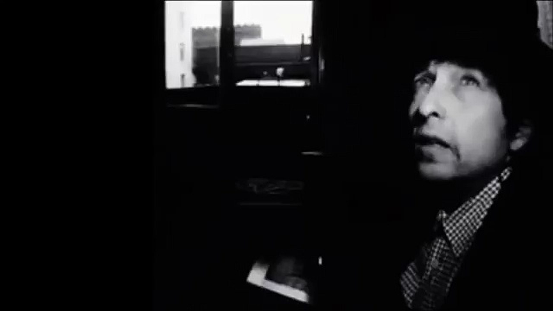 Bob Dylan _ His Band - Blood In My Eyes (Live) -  17 November 1993 – Bob Dylan – New York, NY – The