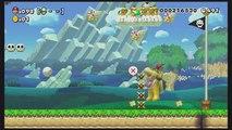 I Will Go Crazy - 1 of 2 Expert 100 Mario Challenge Super Mario Maker Ep13