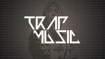 Miley Cyrus - Adore You (DJ Swoon Trap Remix)
