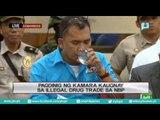 Pagdinig ng Kamara patungkol sa illegal drug trade sa NBP (part 5), October 6, 2016