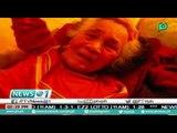 [Xiao Time] MAGDALENA LEONES:  ANG LEONA NG MGA ESPIYANG GERILYERO [07|06|16]