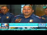 [NewsLife] PNP: Individuals arresterd, killed in drug ops increased [07|07|16]