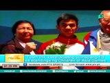 [PTVSports] Team 18, rank 18 sa Children Asian Games [07 14 16]
