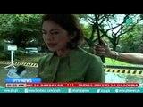 [PTVNews-1pm] DENR Lopez, nilinaw na hindi ito tumututol sa pagmimina basta ito ay responsable