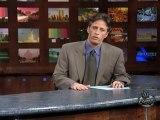 Steve Carell & Stephen Colbert - Even Stevphen (19991025): Agreement